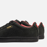 Мужские кроссовки Puma Court Star High Risk Pack Black фото- 6