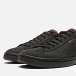 Мужские кроссовки Puma Court Star High Risk Pack Black фото- 5
