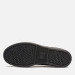 Puma Court Star High Risk Pack Sneakers Black photo- 8
