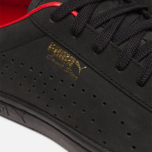 Мужские кроссовки Puma Court Star High Risk Pack Black фото- 7