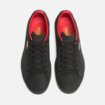 Мужские кроссовки Puma Court Star High Risk Pack Black фото- 4