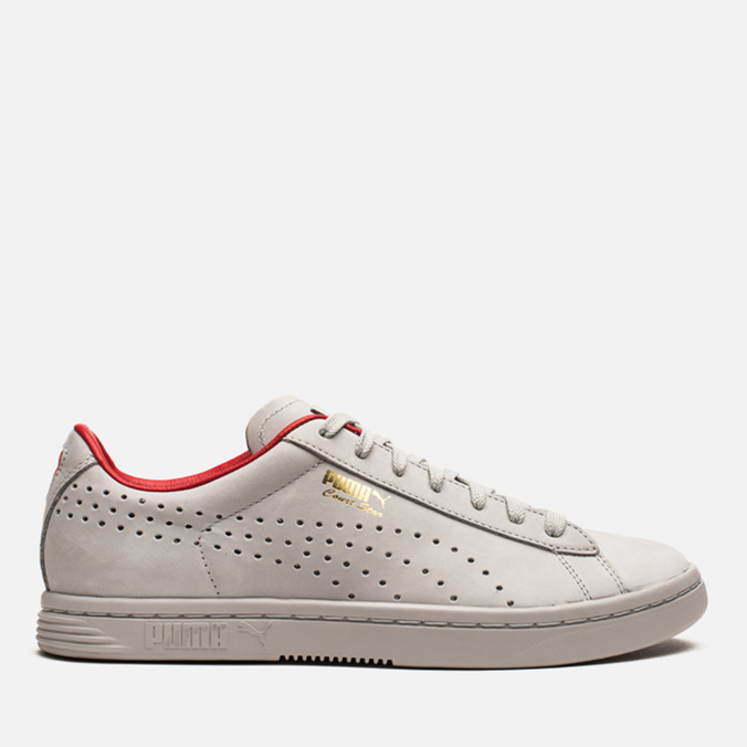 Мужские кроссовки Puma Court Star High Risk Pack Grey