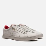 Мужские кроссовки Puma Court Star High Risk Pack Grey фото- 1