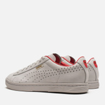 Мужские кроссовки Puma Court Star High Risk Pack Grey фото- 2