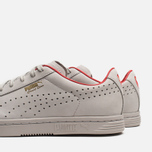 Мужские кроссовки Puma Court Star High Risk Pack Grey фото- 6