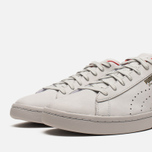 Мужские кроссовки Puma Court Star High Risk Pack Grey фото- 5