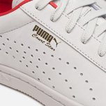 Мужские кроссовки Puma Court Star High Risk Pack Grey фото- 7