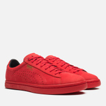 Мужские кроссовки Puma Court Star High Risk Pack Red фото- 1