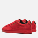 Мужские кроссовки Puma Court Star High Risk Pack Red фото- 2