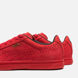 Мужские кроссовки Puma Court Star High Risk Pack Red фото- 6
