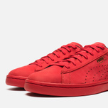 Мужские кроссовки Puma Court Star High Risk Pack Red фото- 5
