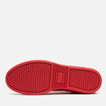 Мужские кроссовки Puma Court Star High Risk Pack Red фото- 8