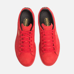 Мужские кроссовки Puma Court Star High Risk Pack Red фото- 4