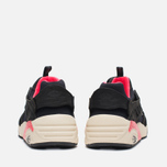 Мужские кроссовки Puma Disc Blaze Crackle Pack Black фото- 3