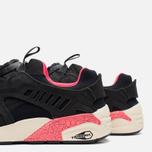 Мужские кроссовки Puma Disc Blaze Crackle Pack Black фото- 7