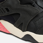 Мужские кроссовки Puma Disc Blaze Crackle Pack Black фото- 5