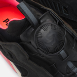 Мужские кроссовки Puma Disc Blaze Crackle Pack Black фото- 6