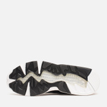 Мужские кроссовки Puma R698 Snow Splatter Pack Black/White фото- 8