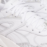 Мужские кроссовки Puma R698 Snow Splatter Pack White/Silver фото- 7