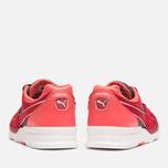 Мужские кроссовки Puma XT1 + Leather Perf Jester/Red фото- 3