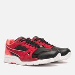 Мужские кроссовки Puma XT1 + Leather Perf Jester/Red фото- 1