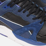 Puma XT1 + Leather Perf Sneakers Limoges photo- 7