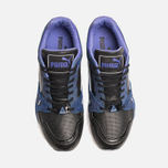 Puma XT1 + Leather Perf Sneakers Limoges photo- 4