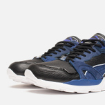 Puma XT1 + Leather Perf Sneakers Limoges photo- 5