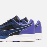 Puma XT1 + Leather Perf Sneakers Limoges photo- 6