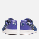 Puma XT1 + Leather Perf Sneakers Limoges photo- 3