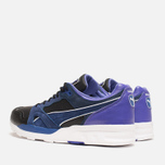 Puma XT1 + Leather Perf Sneakers Limoges photo- 2