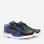 Puma XT1 + Leather Perf Sneakers Limoges photo- 1