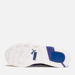 Puma XT1 + Leather Perf Sneakers Limoges photo- 8