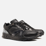 Puma XT2 + Marble Pack Sneakers Black/Black photo- 1