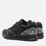 Puma XT2 + Marble Pack Sneakers Black/Black photo- 2