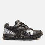 Мужские кроссовки Puma XT2 + Marble Pack Black/Black фото- 0