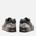 Puma XT2 + Marble Pack Sneakers Black/Black photo- 3