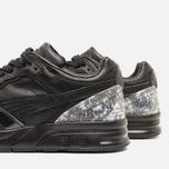 Мужские кроссовки Puma XT2 + Marble Pack Black/Black фото- 6