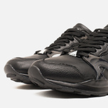 Puma XT2 + Marble Pack Sneakers Black/Black photo- 5