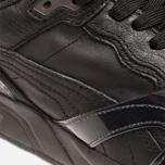 Мужские кроссовки Puma XT2 + Marble Pack Black/Black фото- 7