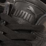 Мужские кроссовки Puma XT2 + Marble Pack Black/Black фото- 4