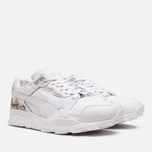 Мужские кроссовки Puma XT2 + Marble Pack White/White фото- 1