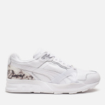 Мужские кроссовки Puma XT2 + Marble Pack White/White фото- 0
