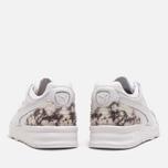 Мужские кроссовки Puma XT2 + Marble Pack White/White фото- 3