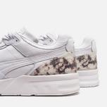 Мужские кроссовки Puma XT2 + Marble Pack White/White фото- 6