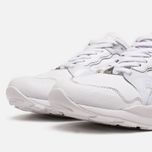 Мужские кроссовки Puma XT2 + Marble Pack White/White фото- 5