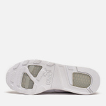 Мужские кроссовки Puma XT2 + Marble Pack White/White фото- 8