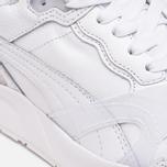 Мужские кроссовки Puma XT2 + Marble Pack White/White фото- 7