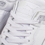 Мужские кроссовки Puma XT2 + Marble Pack White/White фото- 4