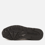 Мужские кроссовки Reebok Classic Leather Sport Gravel/Black фото- 9